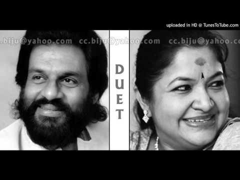 Gopikavasantham - His Highness Abdulla ...♪♪ Biju.CeeCee ♪♪