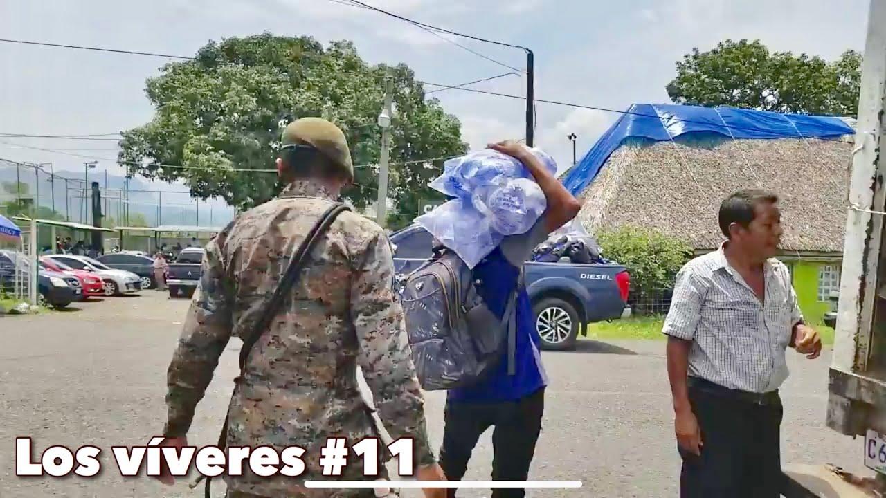 los-militares-nos-ayudan-a-bajar-el-agua-11-17