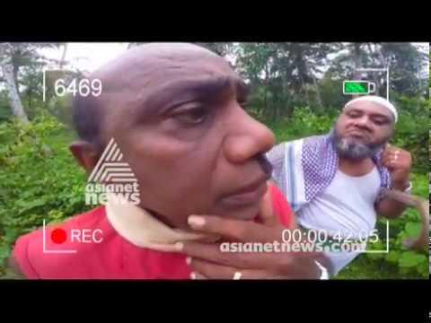 "Munshi On ""Adultery no longer a criminal affair"" 28 SEP 2018 - YouTube"