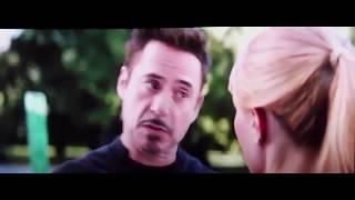 Avengers Infinity War Full Movie Clip  Battle in New York Scene HD 2018 HD