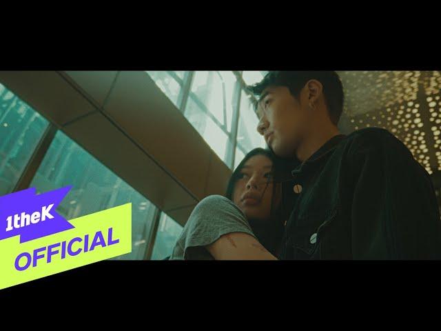[MV] eAeon(이이언) _ Don't(그러지 마)(feat. RM)