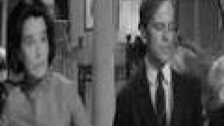 Klaus Kinski - Das indische Tuch
