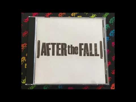 After The Fall ‎– Everything