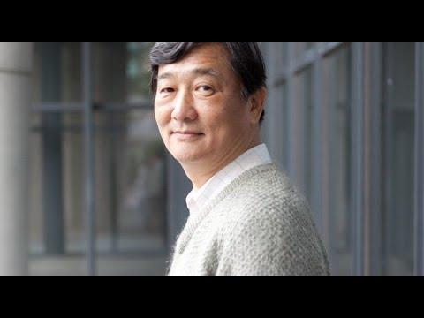 清大彭明輝教授讀書會 2018-10-27 - YouTube
