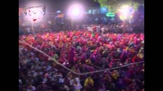 Asha Vaishnav & Prakash Mali New Bhajan | Sava Lakh Ri Chundadi | Bhatiyani Mata | Rajasthani Bhajan