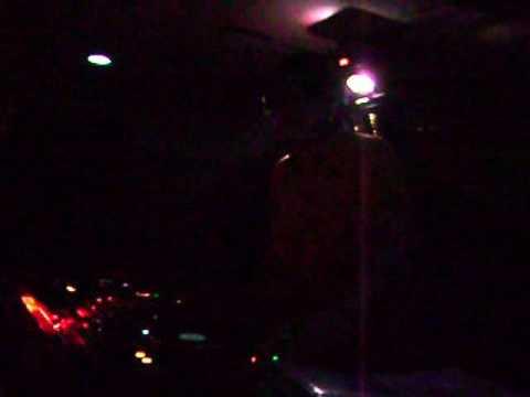 DJ LACM mp3