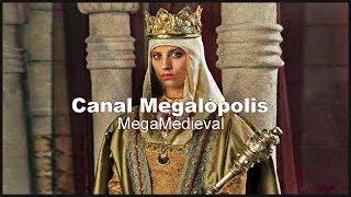 CASTILLA (Isabel la Católica)