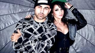 ARTIK & ASTI - Никому не отдам (karaoke.lyrics)