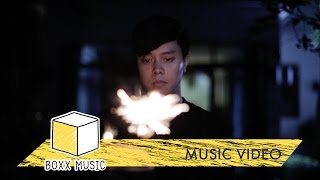 ขอพร - GUNN JUNHAVAT [ Official MV ]