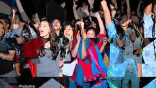 Download atif aslam rona chhadita mahi mahi original hd.wmv MP3 song and Music Video