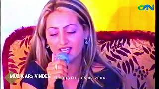 CAN TV VİDEO ARŞİVİ FEYRUŞAH 2004 AŞIK İHSANİ 1997