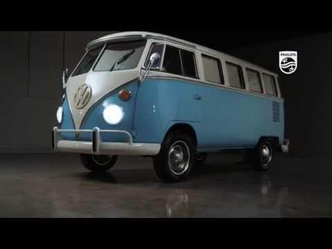 Desafio dos Carros Clássicos Brasileiros