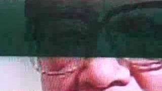 Stevie Bam Jackson Apology Mix (Machine Drum)