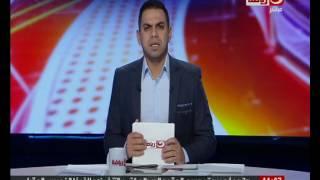 كورة كل يوم |  كريم حسن شحاتة  يكشف السبب الحقيقي وراء عدم تواجد ايمن حفني بالمنتخب الوطني