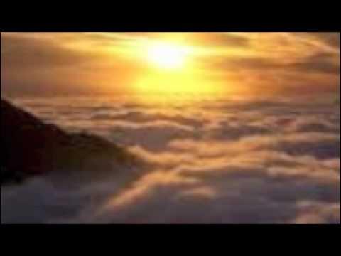 Armin Van Buuren - Breathe in Deep mp3