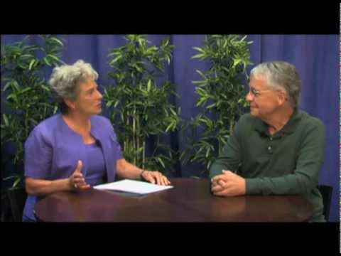 Medical Benefits of Hypnosis from YouTube · Duration:  28 minutes 54 seconds