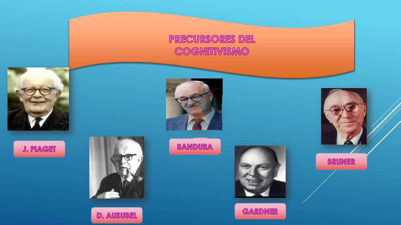 Precursores de la biologia pdf995