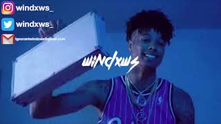 [FREE] BLUEFACE TYPE BEAT - BLEED IT