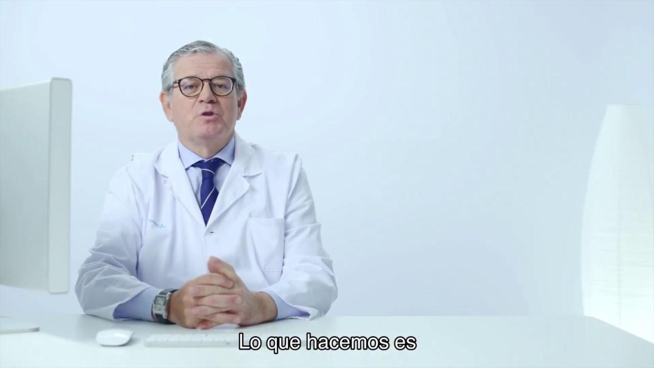 psa alto próstata agrandada 58 ngcc