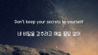 Charlie Puth - Marvin Gaye ft. Meghan Trainor (한글 자막/가사/번역/가사해석/lyrics)