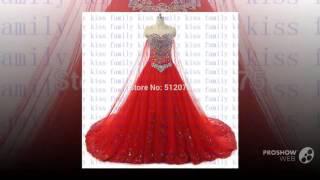 Платье из органзы, украшенное кристаллами. Открытые плечи, шнуровка.