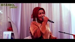 Waqif - Ina Abdullah * ISTANBUL GAMBUS *