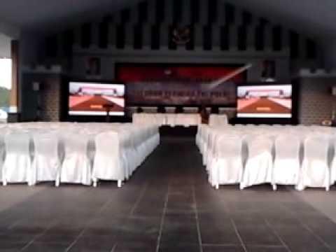 Rental LED Display | Videotron di Batam , Bintan , dan sekitarnya Hub . 081372424889