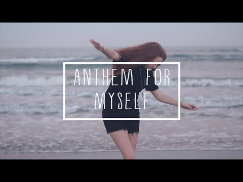 Anthem for Myself :: a narrative short film