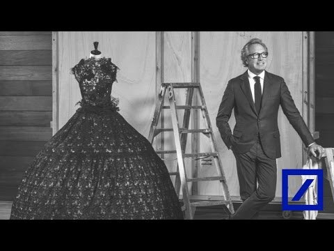 NATAN : The Dress - Docu TV