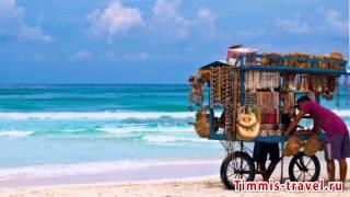 Заказывайте туры в Кубу, Куба Варадеро достопримечательности ждут своих посетителей(Заказывайте тур в Варадеро в нашем интернет магазине путешествий. http://timmis-travel.ru/strany/kuba/ Курорты кубы на..., 2015-01-12T17:58:16.000Z)