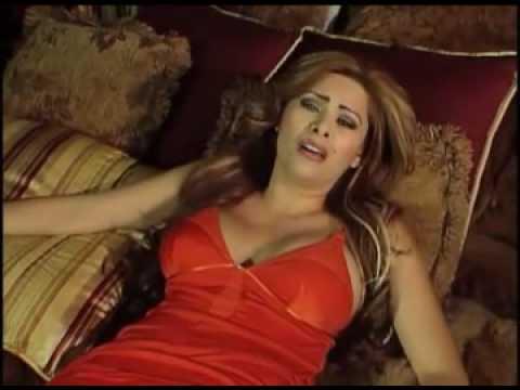 Carmen Jara Naked