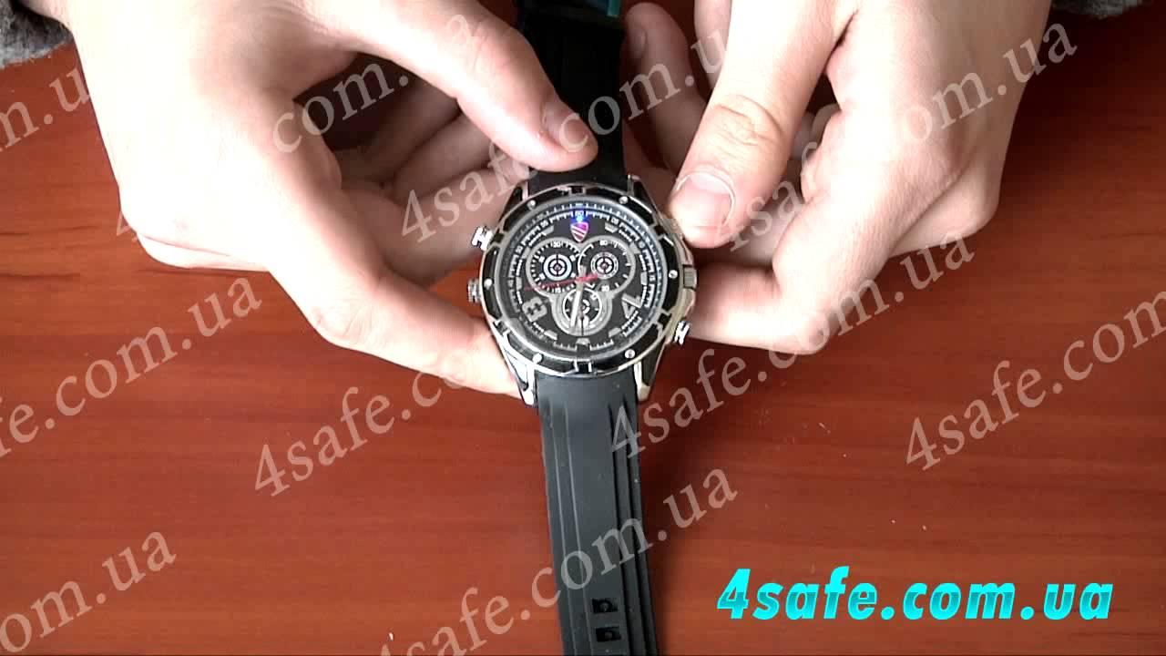 16 апр 2015. Часы tissot http://dvugor. Info/diyg16/ наручные часы с видеокамерой купить http://dvugor. Info/eeaphy/ наручные часы тиссот олицетворение общественного.