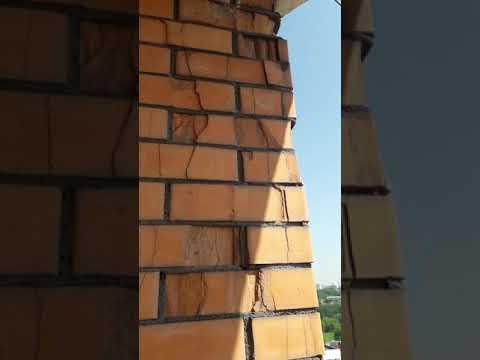 Коммунальщики сдерут деньги с жителей дома 106 на ул металлургов в туле