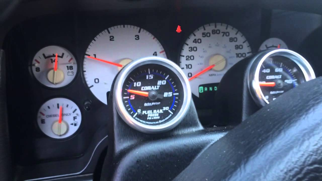 maxresdefault cummins bad fuel rail pressure sensor youtube  at suagrazia.org