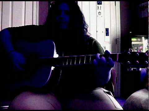 Skinned by Blind Melon (Instrumental Cover)