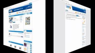 كيفية إنشاء قائمة التسوق على Lasoo.com.الاتحاد الافريقي