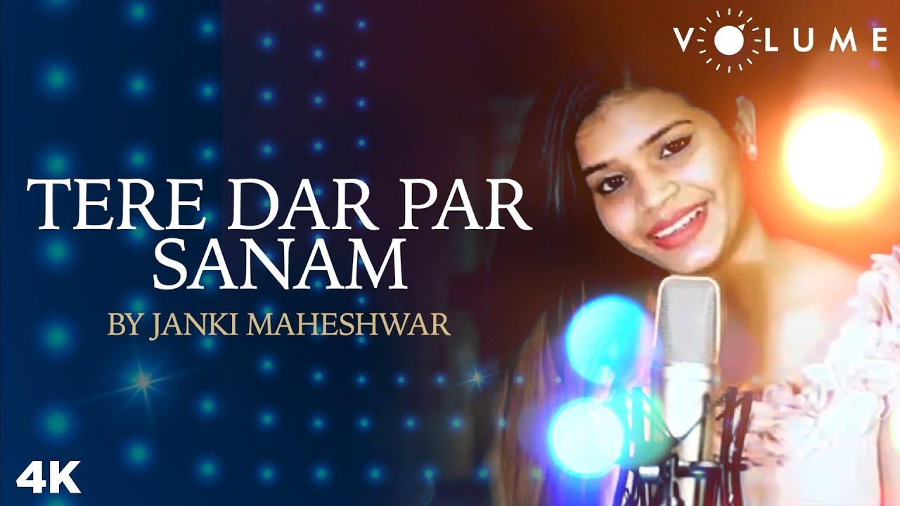 Tere dar par sanam hum chale aaye mp3 song download