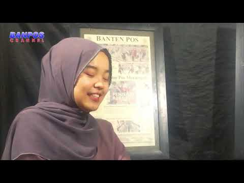 Ulama T0lak Perpres M1ras | Anggaran Pendidikan di Banten Pilih Kasih? BANPOS HARI INI 2/3/2021