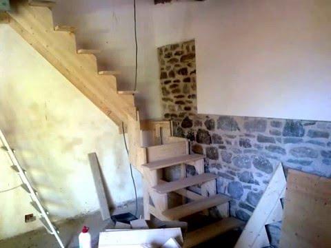 Una casa da solo with come casa da soli - Costruire casa da soli ...