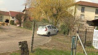 Rallye Mouzon Frezelle 2019[HD] Flat out & Crash-RALLYE LULU