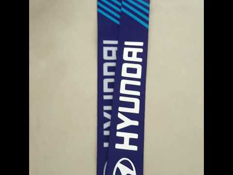 Lanyard Wholesale Supplier In Dubai Is Giftmakers Corporate Gifts Dubai Www.giftmakers.co