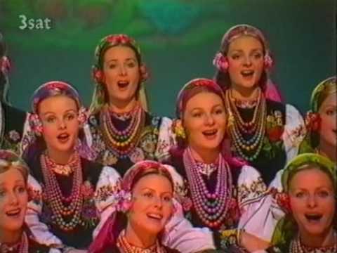 Mazowsze-Du,du(1979)