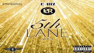 C-Biz – 5th Lane ( Full Mixtape ) (+ Download link)