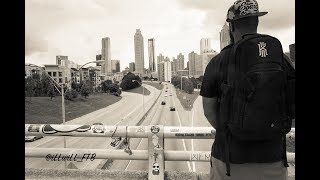#FromTheBottomTV | EPISODE 3 | The REAL Atlanta SERIES Pt. 1 | Hosted by iLL wiLL