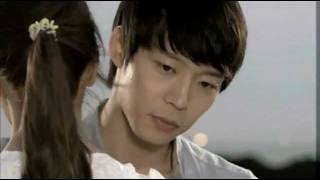 Video miss ripley kiss scene yoochun≪人気曲で作業用BGM≫ download MP3, 3GP, MP4, WEBM, AVI, FLV Januari 2018