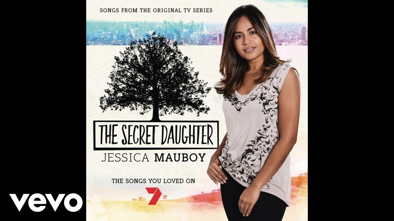 jessica-mauboy-it-must-have-been-love-official-audio-jessicamauboyvevo