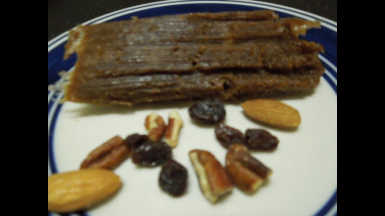Receta de tamales de dulce como hacer tamales de chocolate youtube