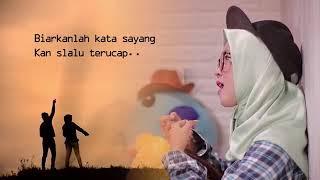Download BIARLAH KATA SAYANG YANG SELALU TERUCAP || STORY WA !!
