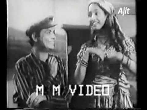 Shehnai (1947 film) - Wikipedia