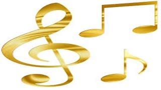 Download Cum sa descarci muzica pe windows simplu si usor(MP3 JUICES)